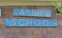 Ayers photos 025.jpg
